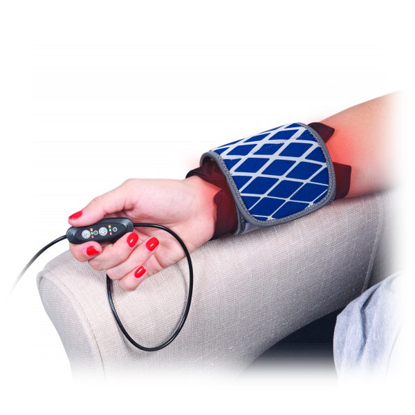 Infra-Flex Heat Therapy Wrap
