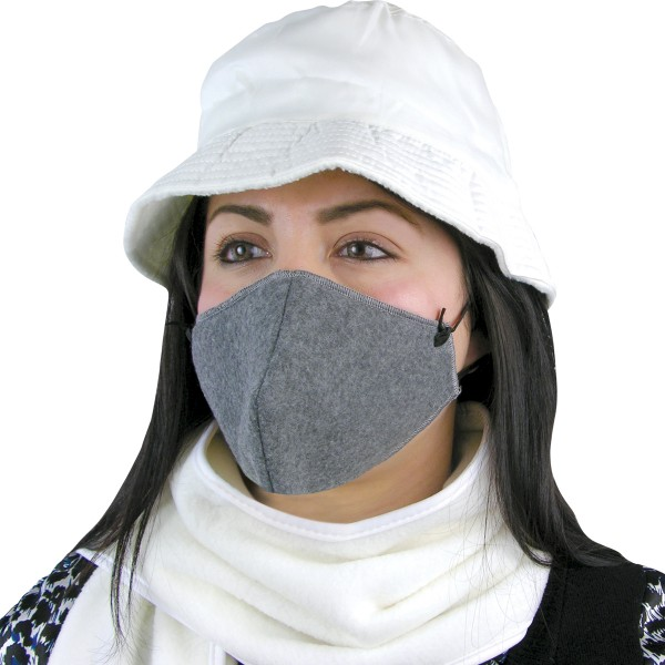 Winter Weather Mask