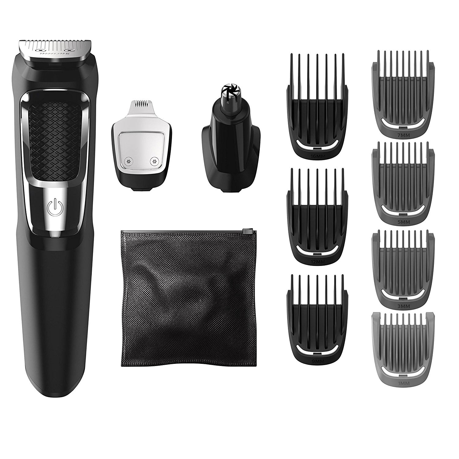 Norelco All-in-one Trimmer