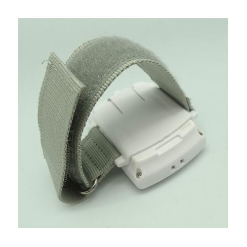 Future Call Wrist Watch strap for 2 Way SOS Pendant Phone FC-0206