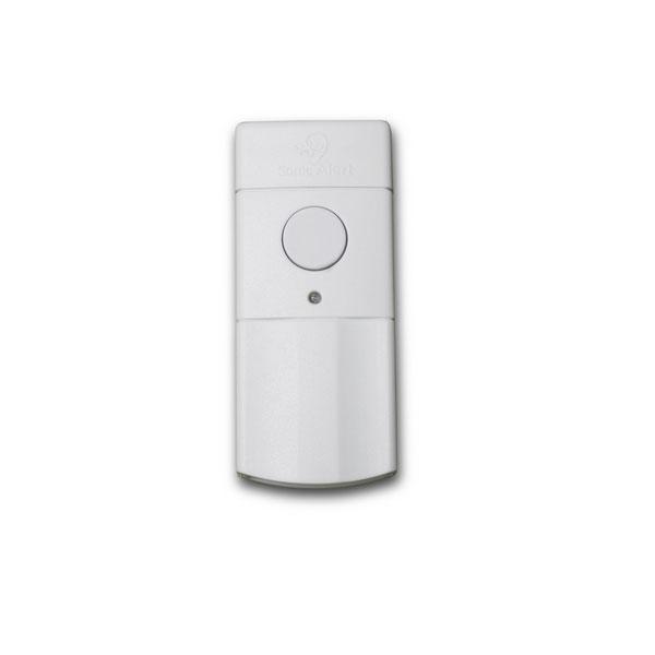 HomeAware Doorbell HA360DB