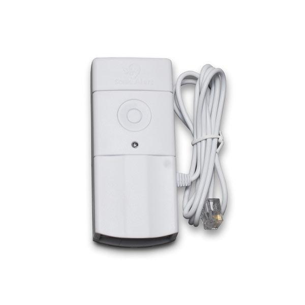 Sonic Alert HomeAware Remote Phone Transmitter HA360VPT