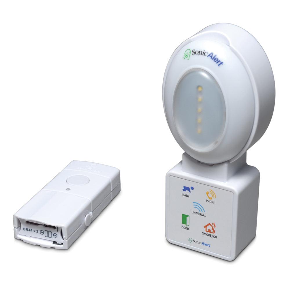 New HomeAware Blink Doorbell