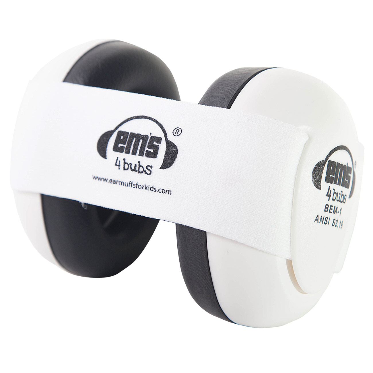 Hearing Care Aid Protectors And Maintenance Dry Reusable Earplug 3m Ultrafit Corded No Case 340 4004 Perbox Ems 4 Bubs Baby Protection White Earmuffs