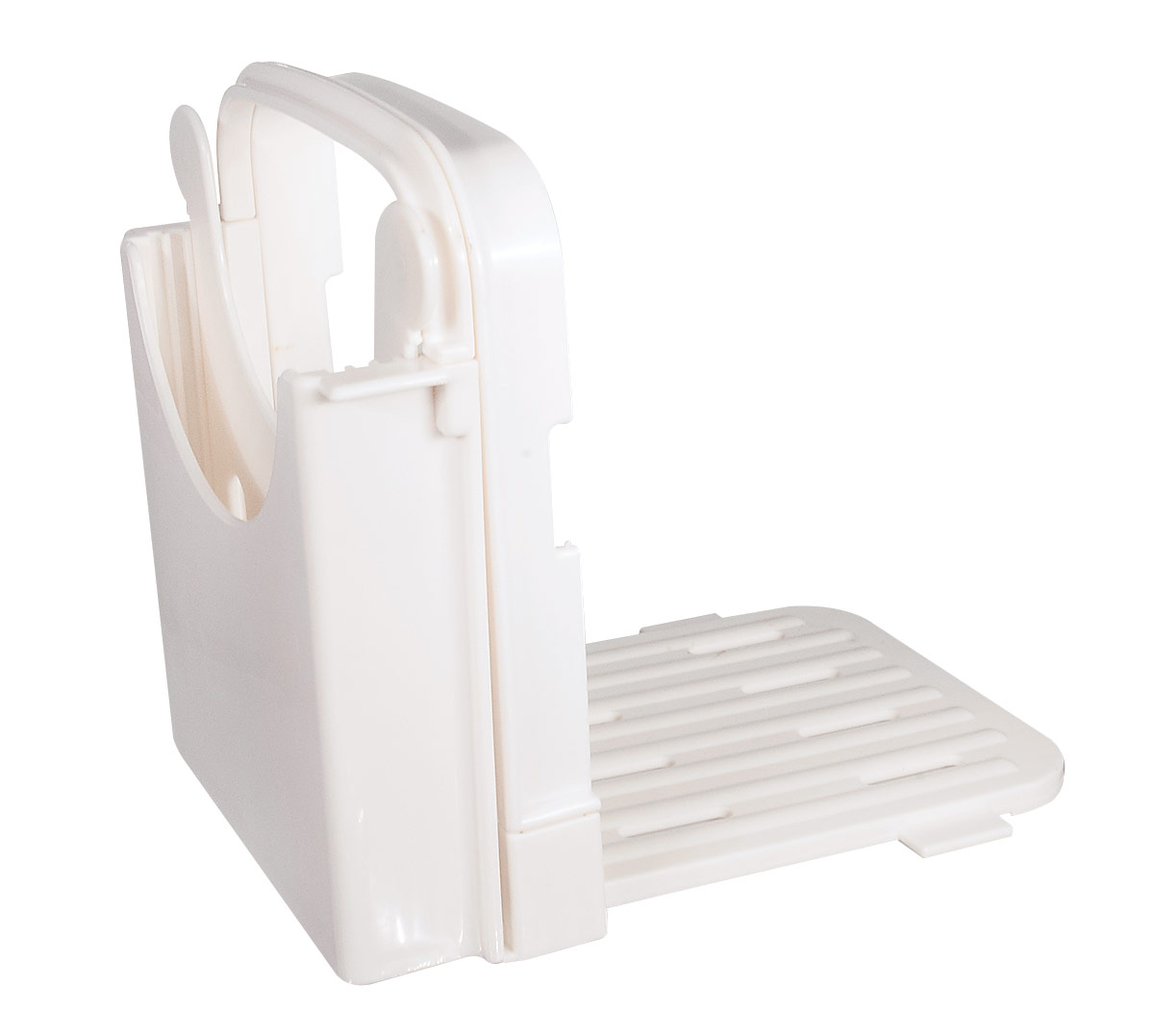 Bread Slicer Safety Cutter