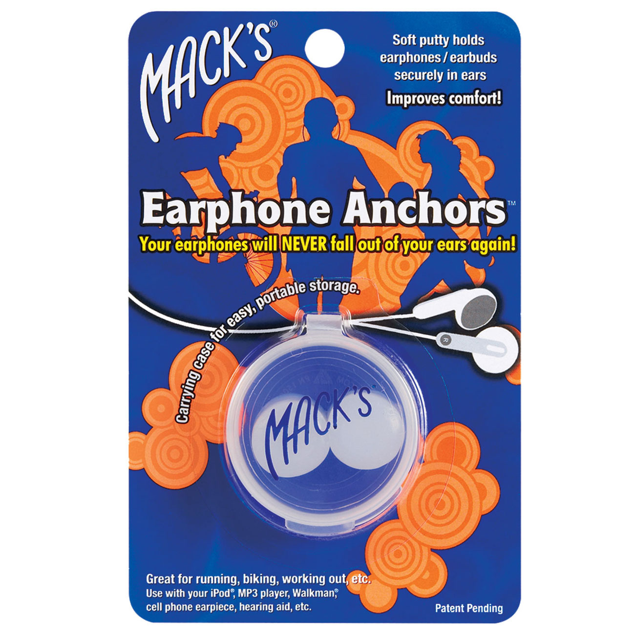 Hearing Care Aid Protectors And Maintenance Dry Ems Adjustable Headband Lemon Floral For Baby Earmuff Macks Earphone Anchors