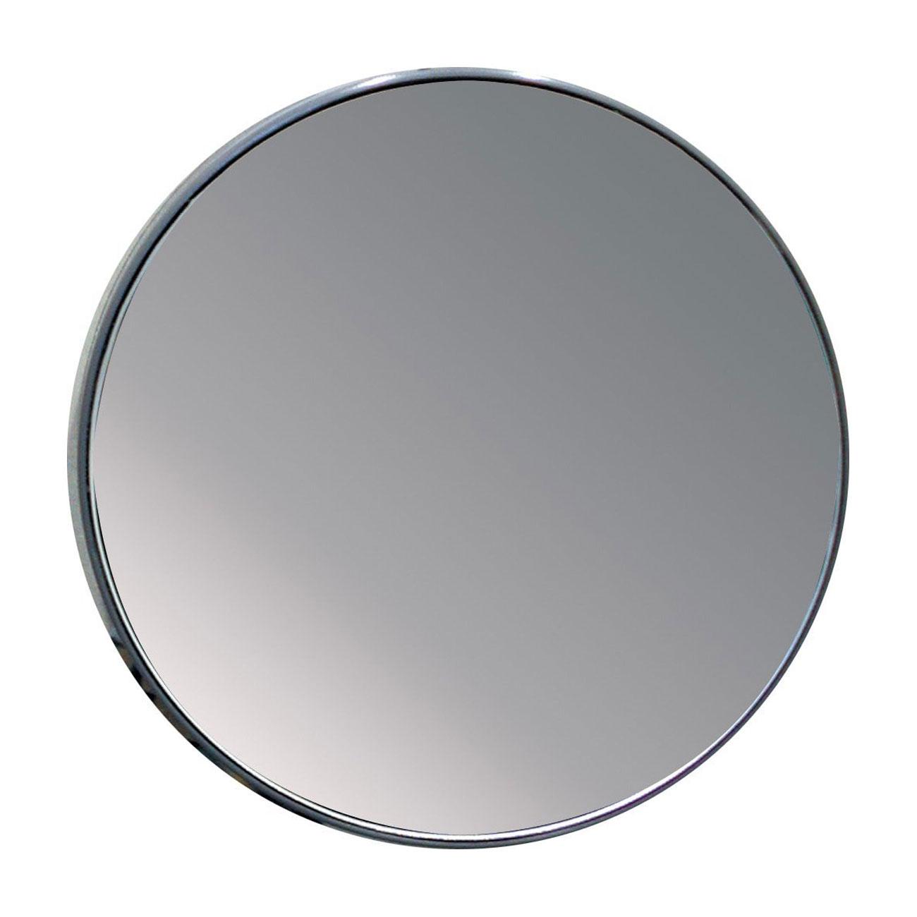 15x Mini Suction Mirror Mate