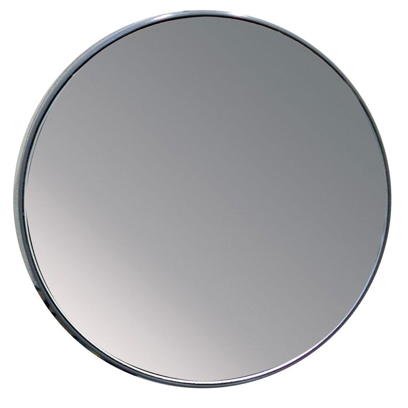 20x Mini Suction Mirror Mate