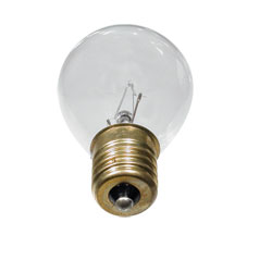 Big Eye - Replacement Bulb