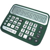 Platon XL Talking Low Vision Scientific Calculator
