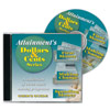 Dollars and Cents Software- One CD