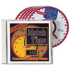 MatchTime Software- Five CDs