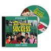 Personal Success Software- One CD