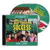 Personal Success Software- Five CDs