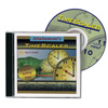 TimeScales Software- One CD