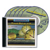 TimeScales Software- Five CDs