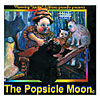 The Popsicle Moon -CDRom
