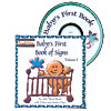 Babys First Book of Signs- An ASL Word Book -Volume 1