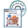 Babys First Book of Signs- An ASL Word Book -Volume 3