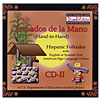 Tomados de la Mano - CD II, CD-Rom Program