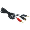 Adapter Cord for Reizen PC-21