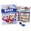 ASL House Bingo- Bedroom and Bathroom