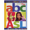 The Gallaudet Childrens Dictionary of American Sign Language