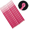 Safe Ear Curettes - Red- Pack of 12