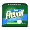 Prevail Underwear- Youth-Sm Waist- 20-34in. 88-cs