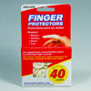 Finger Cots- Finger Protectors