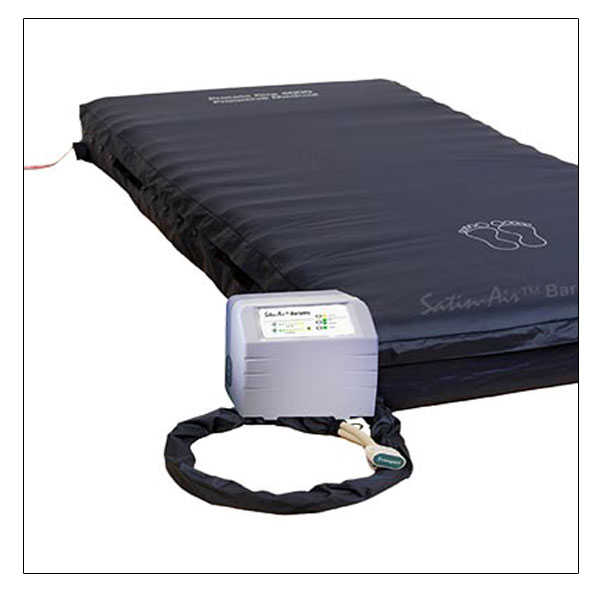 Bariatric 48 inch APM Mattress