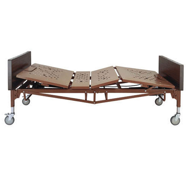 Bariatric Bed Kit