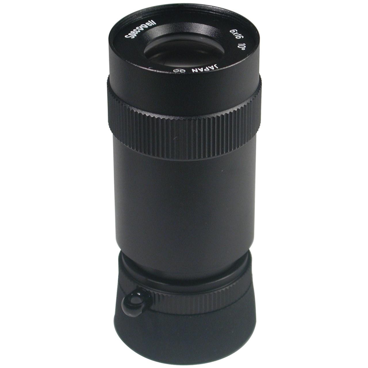 Monocular - Specwell 6x 16mm
