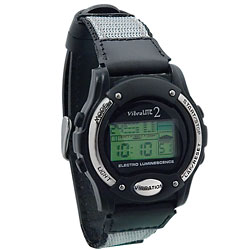 Vibralite 2 (with Plain Band) Price: $39.95